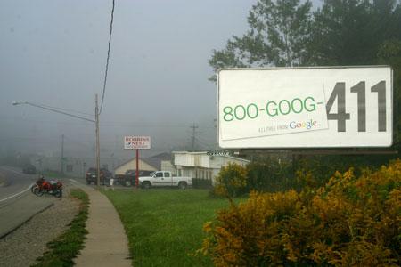 goog411.jpg