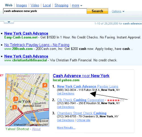 cash_advance_ny_yahoo1.jpg