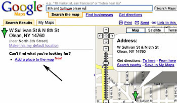 add_plcae_to_the_map.jpg