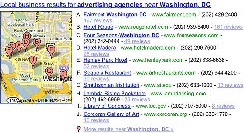 Does Google Maps Advertising Agencies? on holiday marketing advertising, parts store advertising, red book advertising, bulk email advertising, fb advertising, 7 eleven advertising, ebook advertising, blu advertising, sony advertising, instagram advertising, quickbooks advertising, wechat advertising, sea monkey advertising, technicolor advertising, surface pro advertising, coca-cola advertising, streeteasy advertising, avaya advertising,