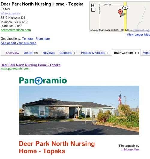 deer_park_nursing_home