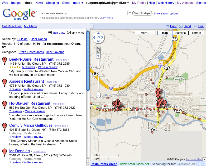 Google Maps: Enhanced Map View and other tidbits on googie maps, gppgle maps, bing maps, goolge maps, iphone maps, stanford university maps, search maps, googlr maps, topographic maps, android maps, online maps, msn maps, waze maps, aerial maps, aeronautical maps, amazon fire phone maps, gogole maps, microsoft maps, road map usa states maps, ipad maps,