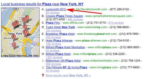plaza-search