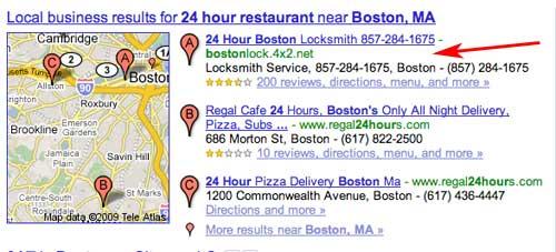 24hr-rest-boston