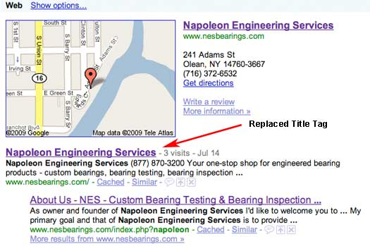 357f72d31aa18c Is Google Overriding Title Tags with Business Name