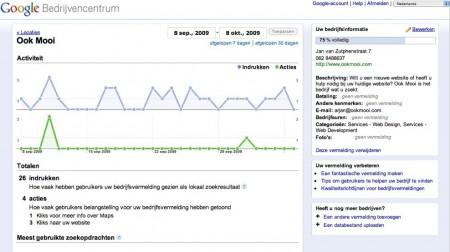 Schermafbeelding 2009-10-08 om 19.28.17