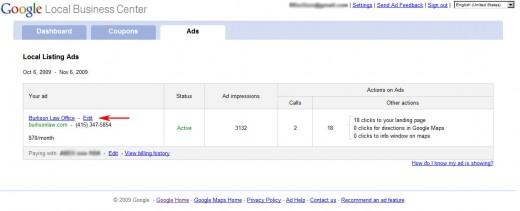 google-ad-interface2