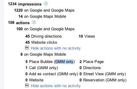 Google Chrome OS Providing Click To Call Functionality on google maps maps, google maps android, google map us rivers, google maps app,
