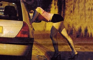 Los-Angeles-Enacts-New-Prostitution-Solicitation-Law