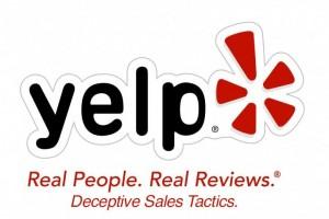 deceptive-yelp