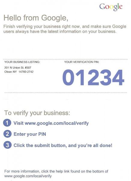 verification-letter