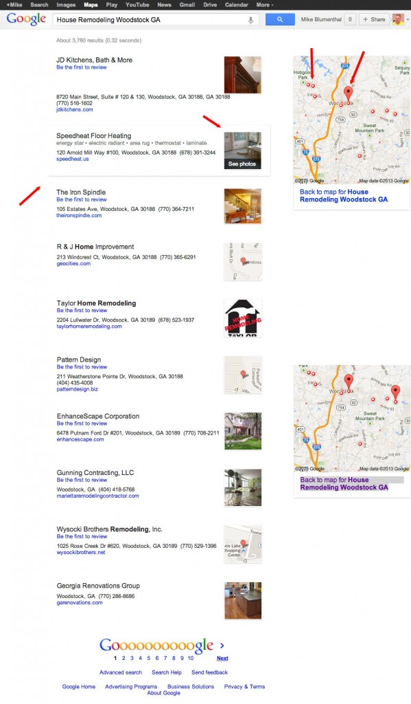 house-remodeling-woodstock-ga---Google-Search