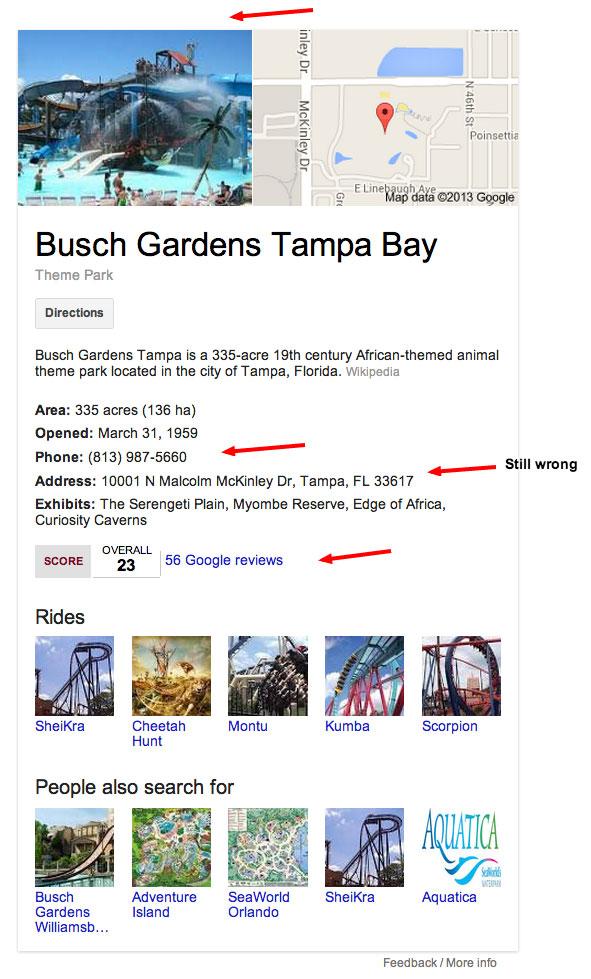 busch-gardens-tampa-7-21-panel-only