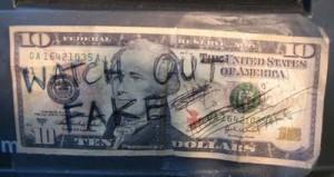 Counterfeit_money