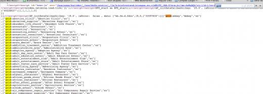 Screen Shot 2013-09-17 at 2.55.53 PM