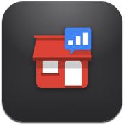 google-places-icon