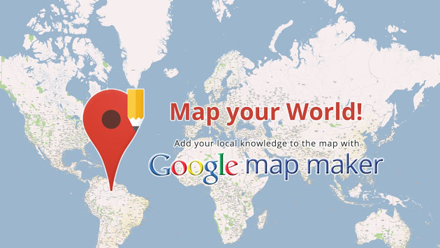Google MapMaker Update Summary: One Database to Rule Them All on google movie actors, google building, google data request, google design tools, google dreamweaver, google encyclopedia, google workbook, google loon, google search user, google server, google pagination, google cloud sql, google operating software, google web services, google integration, google xss, google computer vision, google add in, google slides, google computer storage,