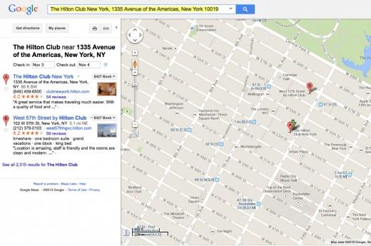 image02-maps-listing