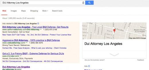 DUI-Attorneys-Los-Angeles