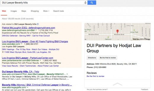 DUI-Lawyer-Beverly-Hills