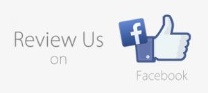 ReviewUsonFacebook