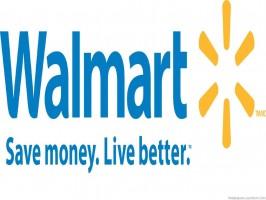 walmart-logo-wallpapers-a-e-ibackgroundz.com