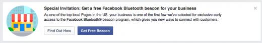 facebook-beacon-invite