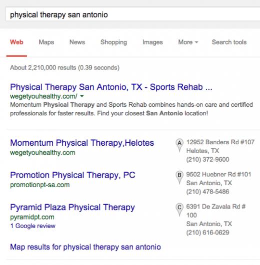 google-local-results-no-plus-1438777354