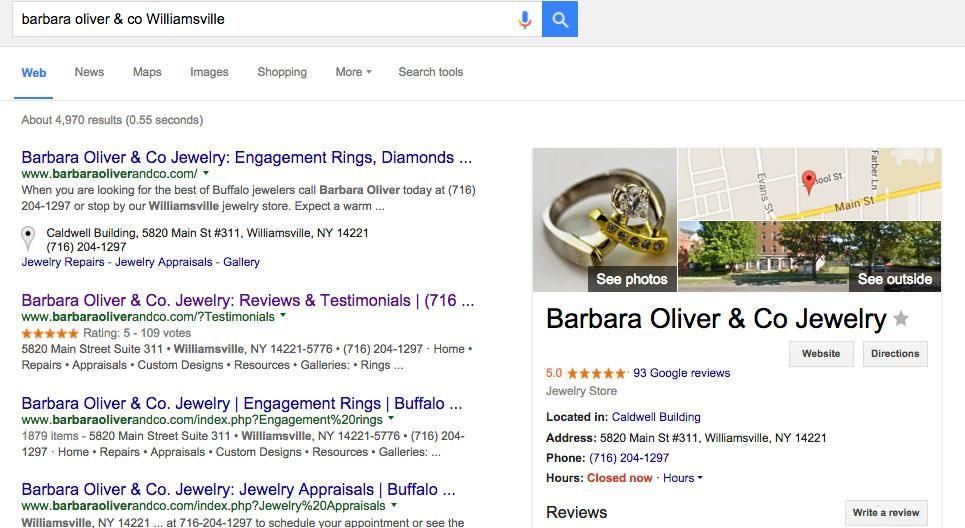 barbara-search