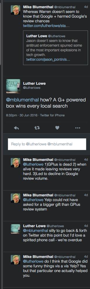 Screenshot 2016-07-05 15.58.45