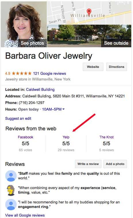 barbara-oliver-jewelry-buffalo