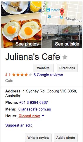 juliana-s-cafe-coburg-au