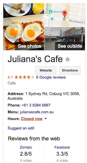 juliana-s-cafe-coburg-vic