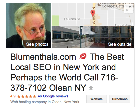 http://blumenthals.com/blog/2017/05/05/just-how-long-can-a-google-my-business-name-be/