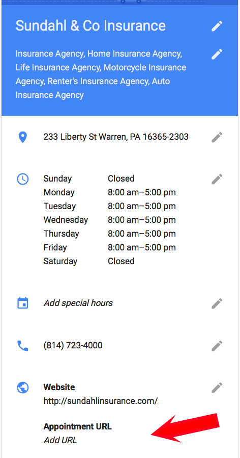 http://blumenthals.com/blog/2017/08/09/google-my-business-expands-optional-urls-for-appointments-reservations-ordering-ahead/